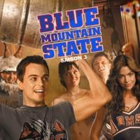 Télécharger Blue Mountain State, Saison 3 (VF) Episode 11
