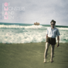 Of Monsters and Men - My Head Is an Animal ilustración