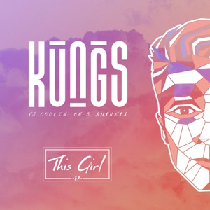 This Girl - EP Mp3 Download