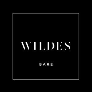 WILDES - Bare