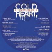 Cold Heart Riddim