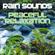 Rain Sounds - The White Noise & Rain Sound Experts