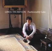 Linda Thompson - Miss Murray