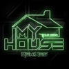 My House Remixes EP