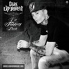 Dark Experiment - Ostophia (feat. Sky Line Walker)