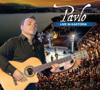 Live in Kastoria - Pavlo