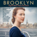 Brooklyn (Music from the Motion Picture) - Various Artists