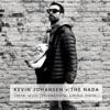 Kevin Johansen + The Nada