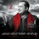 Back 2 Love - Rahat Fateh Ali Khan