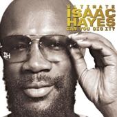 Isaac Hayes - Run Fay Run