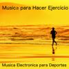 Música para Hacer Ejercicio – Música Electronica para Deportes, Correr, Running, Aerobic, Ciclismo, Cardio y Bienestar - Correr Dj