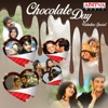 Chocolate Day - Valentine Special