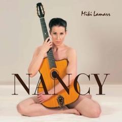 Ladybird (feat. Mark Harman)