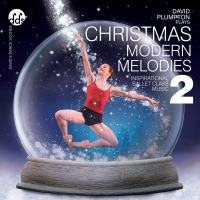 All I Want for Christmas Is You (Allegro 1) - David Plumpton