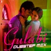 Gulabi Dubstep Mix - Single