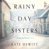 Rainy Day Sisters: Hartley-by-the-Sea, Book 1 (Unabridged) AudioBook Download