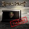 Royal Hunt - Silent Scream (Live)  arte