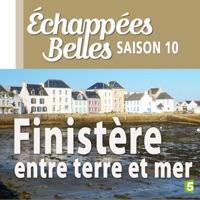 Télécharger Finistère, entre terre et mer Episode 1