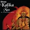 Shree Kalika Maa