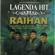 Raihan - Lagenda Hit