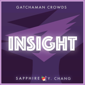 Insight (feat. Y. Chang)