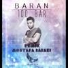 The Last Of Us - 100bar (feat. Baran) [Mostafa Babaei Remix]