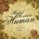 Machel Montano - Human (Ti' Punch Riddim)