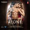 Alone Original Motion Picture Soundtrack