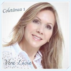 Coletânea 1: Vera Lúcia