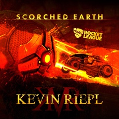 "Scorched Earth (From ""Rocket League"")"