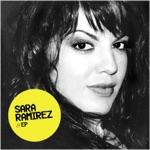 Sara Ramirez - EP