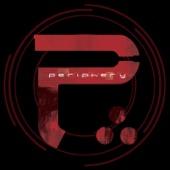 Periphery - Scarlet