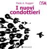 Paolo Ruggeri - I nuovi condottieri: Tecniche di management per gestire al meglio il personale artwork