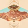 Syria (Satori Remix) - Unders