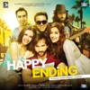 Happy Ending Original Motion Picture Soundtrack