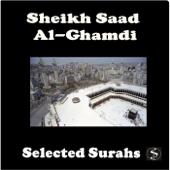 Surah Al Waaqiya