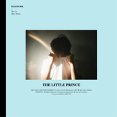 The Little Prince - The 1st Mini Album - EP