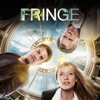 Fringe, Season 3 - Synopsis and Reviews