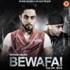Bewafai feat Dr Zeus Single