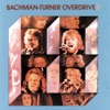 II, Bachman-Turner Overdrive