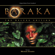 Artisti Vari - Baraka: The Deluxe Edition (Original Motion Picture Soundtrack)