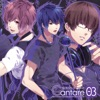 NORN9 ノルン + ノネット Cantare Vol. 3 - Single