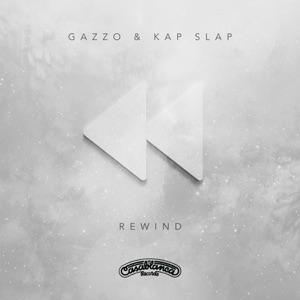 Rewind - Single Mp3 Download