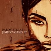 Jimmy's Gang - Single