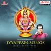 Iyyappan Songs Rajkumar Bharathi