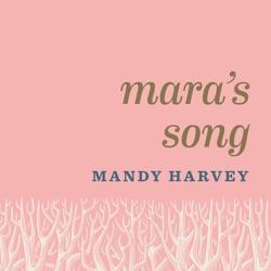 View album Mara's Song - Single