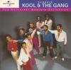 Kool & The Gang - Celebration bild
