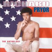 The Anthology: 1968 1992-Richard Pryor