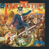 Captain Fantastic and the Brown Dirt Cowboy (Deluxe Edition), Elton John