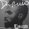 Naked - Single, Jason Derulo